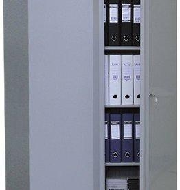 Odyniec AM 2091 Filing cabinet