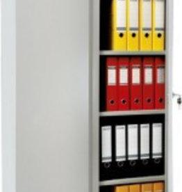Odyniec M-18 Filing cabinet