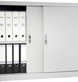 Odyniec AMT 0812 Filing cabinet