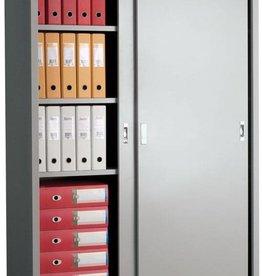 Odyniec AMT 1812 Filing cabinet