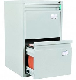 Odyniec A 42 Filing cabinet