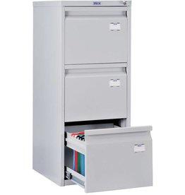 Odyniec A 43 Filing cabinet