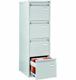 Odyniec A 44 Filing cabinet