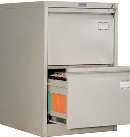 Odyniec AFC 02 Filing cabinet