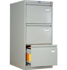 Odyniec AFC 03 Filing cabinet