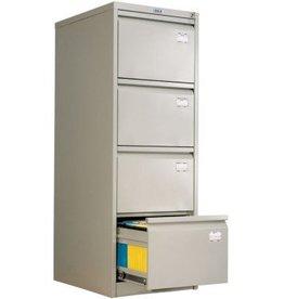 Odyniec AFC 04 Filing cabinet