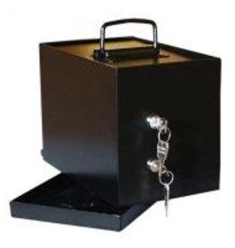 Odyniec KSL Metal gun box