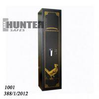 Odyniec od ręki: 1001 G1 1S szafa na broń długą