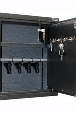 od ręki: 1024 szafa na broń krótką