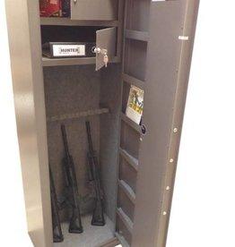 Szafa na broń 1008 G-3 E 2S