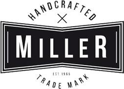 BrandMiller