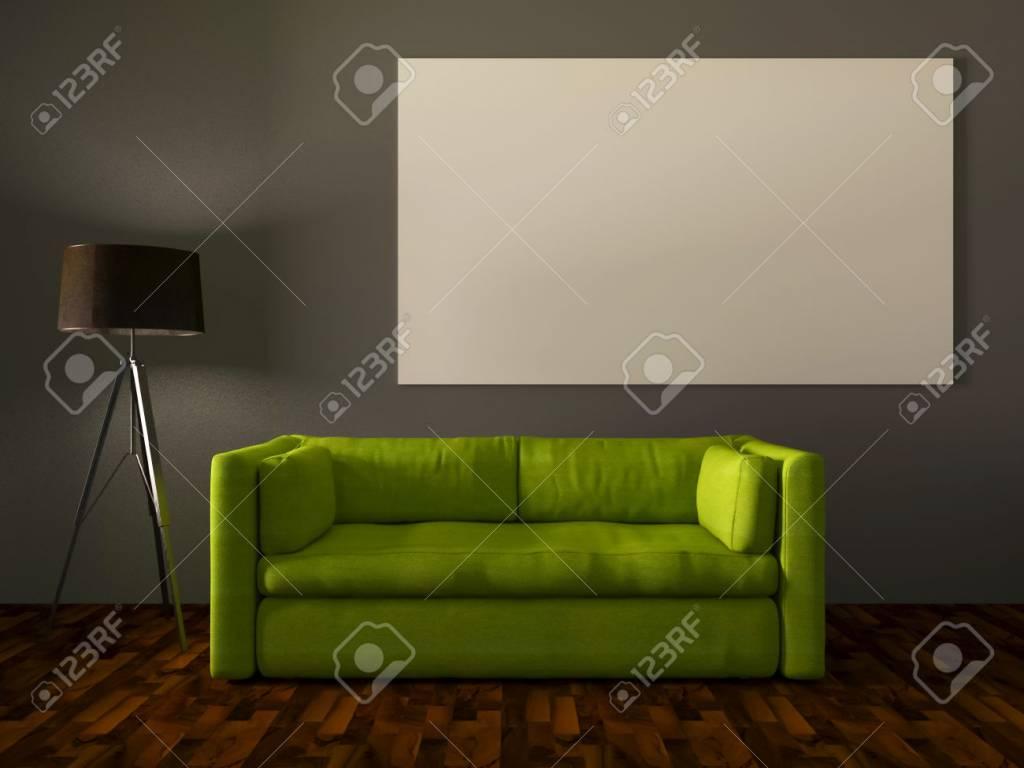 Miller 2 Seat sofa
