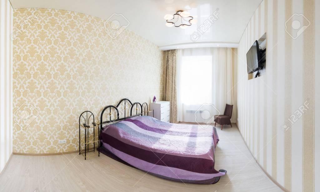 Vintage Vintage Bed