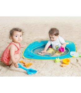 Baby strand zwembadje - Ludi