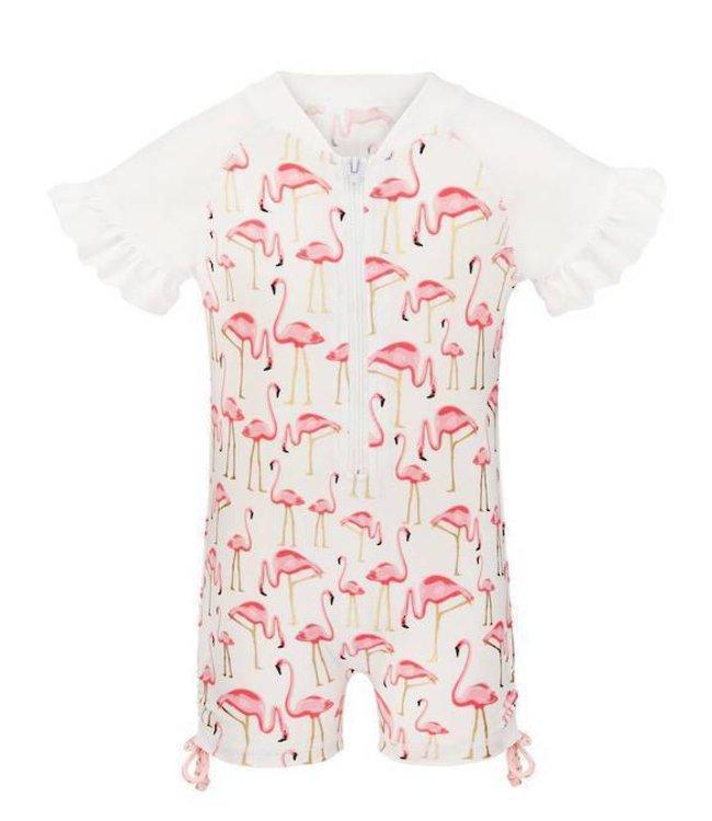UV Pakje 'Flamingo' - Snapper Rock