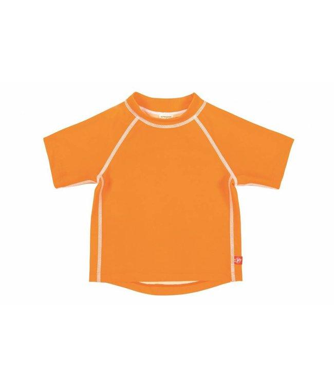 UV Shirtje 'Oranje' - Lässig