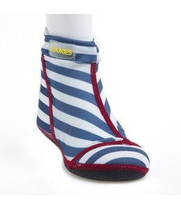 Beachsocks Lieve - Duukies Beachsocks