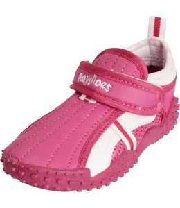 Waterschoen 'Roze' - Playshoes