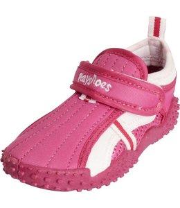 Waterschoen 'Roze' - Playshoes
