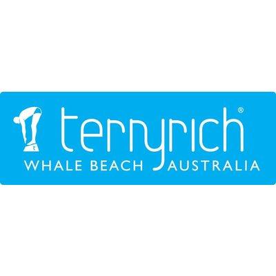 Terry Rich Australia