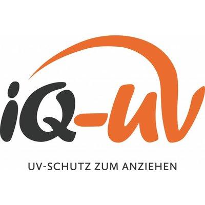IQ-UV