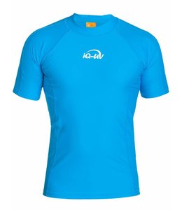 Zwemshirt Heren Hawai - IQ-UV