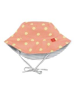 Zonnehoed zon meisjes - Lässig