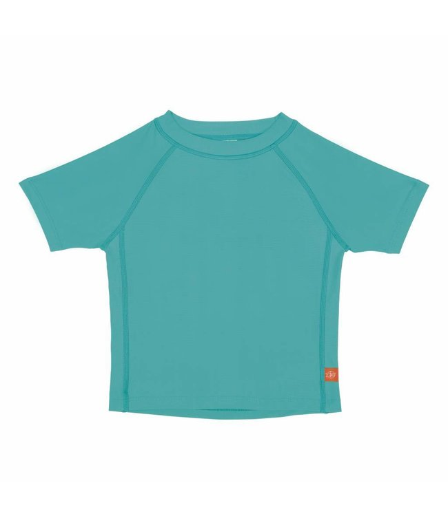 UV Shirtje Lagoon - Lässig