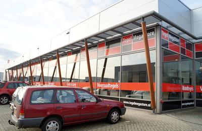 Tegelwinkel breda het grootste aanbod tegels tegelmegastore