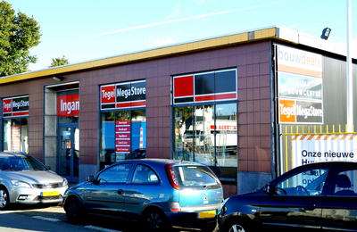 Tegels Den Haag : Tegelwinkel den haag: het grootste aanbod tegels tegelmegastore