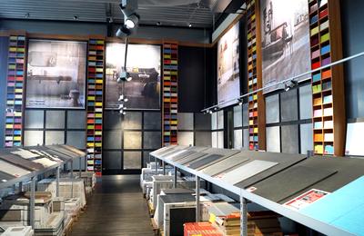 Tegels Badkamer Tilburg : Tegelwinkel tilburg het grootste aanbod tegels tegelmegastore