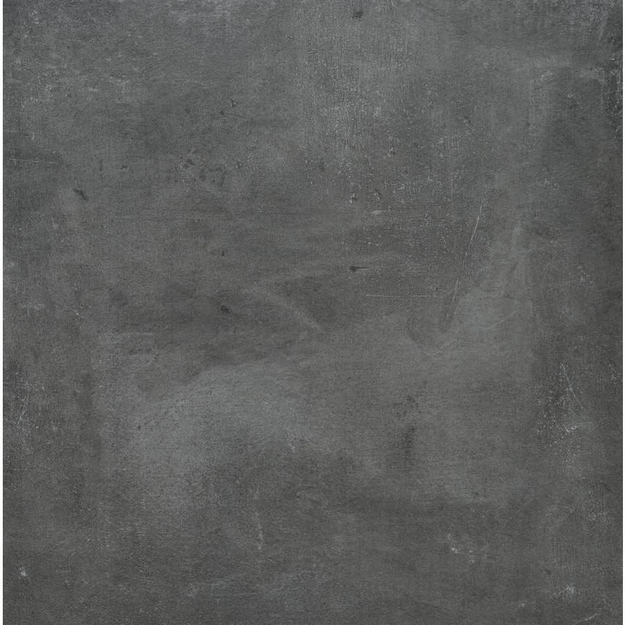 Rak Cementina 6CEMENTINADKAN 60x60 vt dark antracite