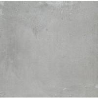 Rak Cementina 6CEMENTINALGR 60x60 vt light grey matt rect