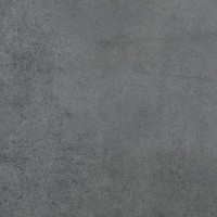Rak Surface 2.0 60x60 vt mid grey matt rect