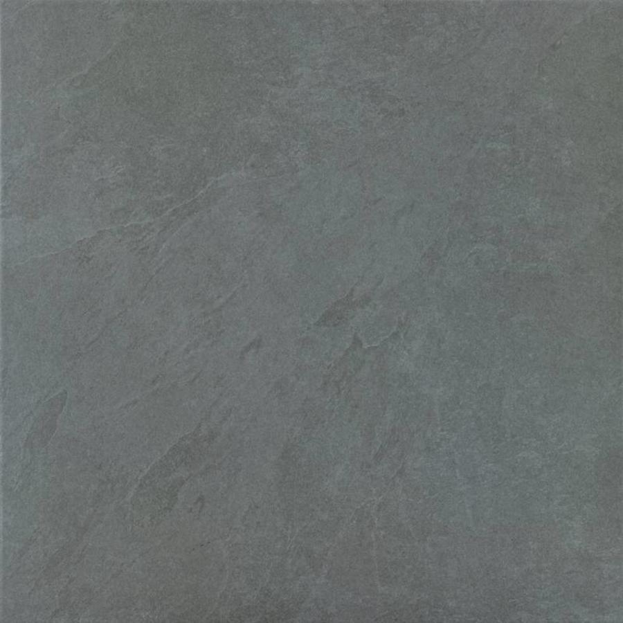 Caesar Slab ABT4 60x60x0,95 vt Slab Silver naturale