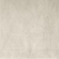 Vloertegel: Caesar Wide Grijs 45x45cm