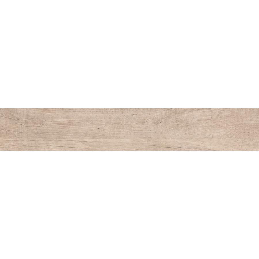 Houtlook: Delconca MN Monteverde Beige 16,5x100cm