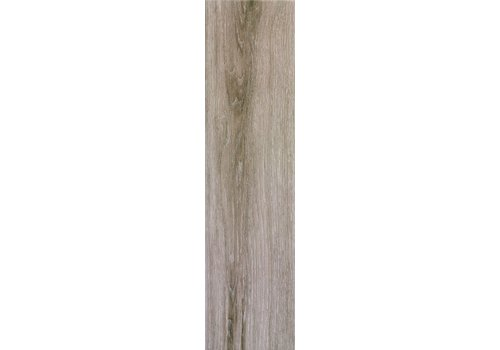 Houtlook: Pamesa Bosque Beige 22x85cm