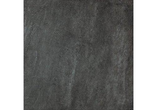 Pastorelli Quarz Design 30x30 vt fume nat P002733
