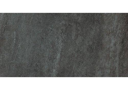 Pastorelli Quarz Design 30x60 vt fume nat P002883