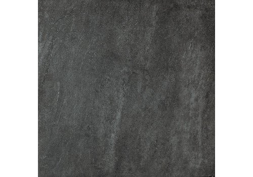 Pastorelli Quarz Design 45x45 vt fume nat P002976