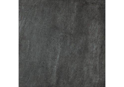Pastorelli Quarz Design 60x60 vt fume nat P002697