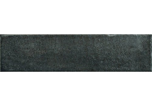 Brick: Ragno Rewind Grijs 7x28cm