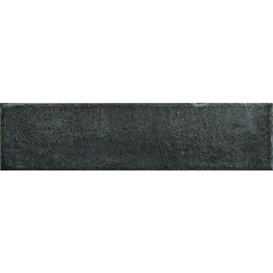 Ragno Rewind Peltro 7x28 brick R4LA