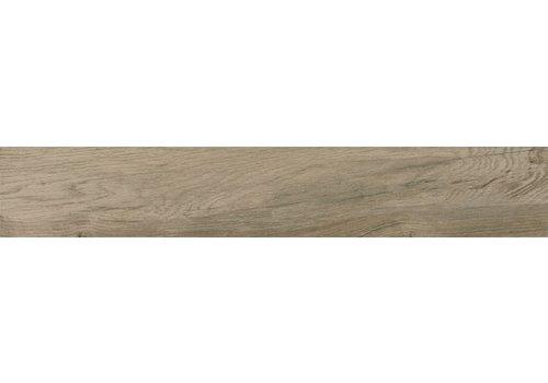 Ragno Woodplace R497 20x120 vt caramel