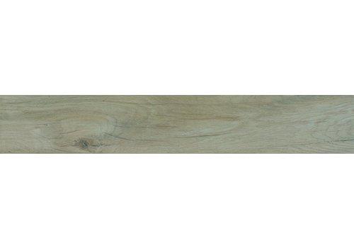 Ragno Woodplace R498 20x120 vt cognac