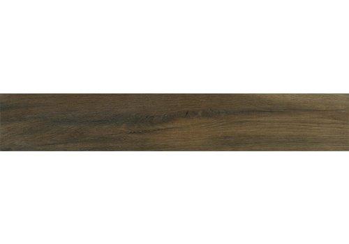 Ragno Woodplace R49A 20x120 vt caffe