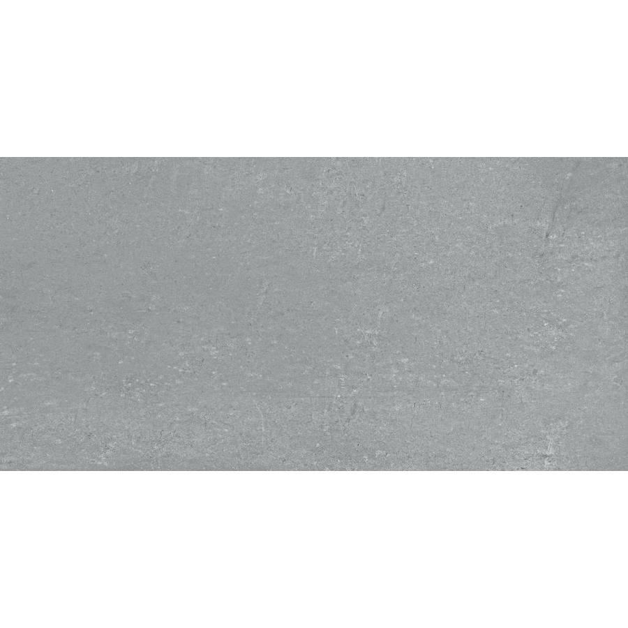 Ragno Rewind Polvere 30x60 rettificato R4CG
