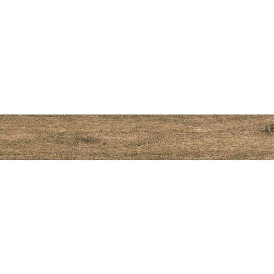 Ragno woodspirit 20x120 brown R4LJ