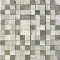 Dekostock kolda 30,5x30,5 mozaiek